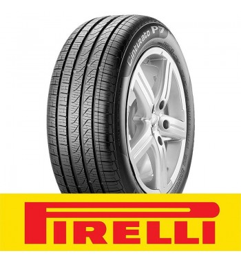 PIRELLI CINTURATO P7 ALL SEASON 205/55R17 95V