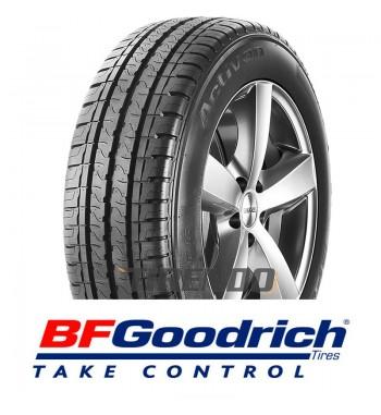 BFGOODRICH 175/65 R 14C 90/88T TL ACTIVAN GO