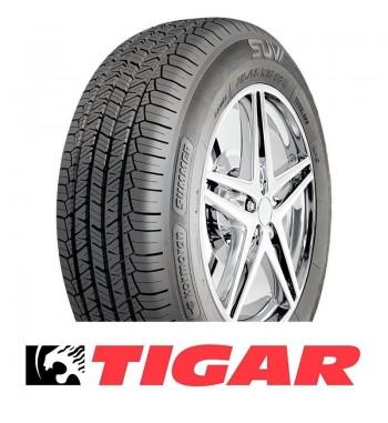 TIGAR 235/55 R17 99V TL SUV...