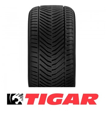 TIGAR 165/70 R14 85T XL TL...