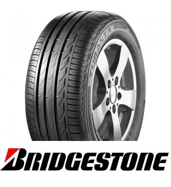 Bridgestone TURANZA T001 /EO 225/50 R17 94V TL