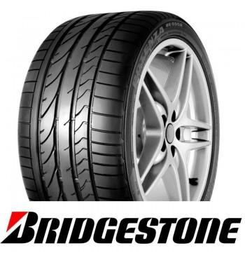 Bridgestone POTENZA RE050A XL? 205/45 R17 88W TL