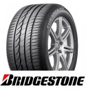 Bridgestone TURANZA ER300 MO /EO? 225/45 R17 91W TL