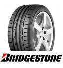 Bridgestone POTENZA S001 * /EO 225/45 R18 91Y RFT