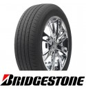 Bridgestone TURANZA ER33 /EO 235/45 R18 94Y TL