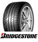 Bridgestone POTENZA RE050A XL /EO? 245/40 R19 98W TL