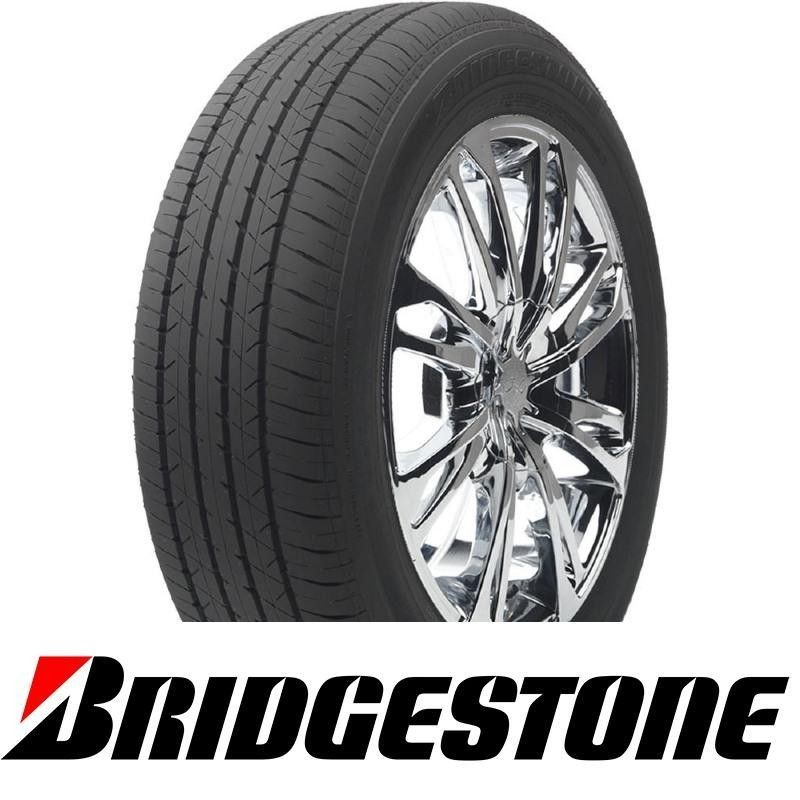 Bridgestone TURANZA ER33 /EO Rear 255/35 R18 90Y TL