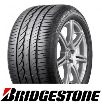 Bridgestone TURANZA ER300 /EO 185/55 R16 83V TL