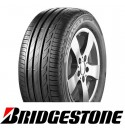 Bridgestone TURANZA T001 XL AO /EO? 215/45 R16 90V TL