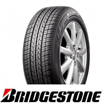 Bridgestone ECOPIA EP25 /EO 175/65 R15 84H TL