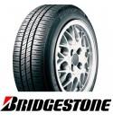Bridgestone B371  /EO 165/60 R14 75T TL