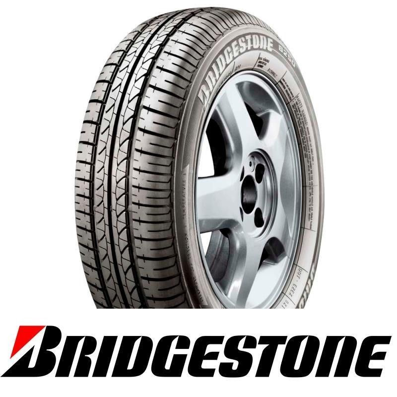 Bridgestone B250  /EO 175/60 R15 81H TL