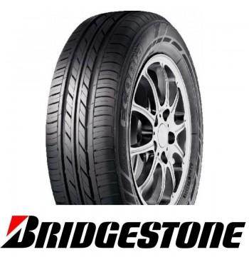 Bridgestone ECOPIA EP150 XL 185/55 R16 87H TL
