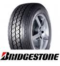 Bridgestone DURAVIS R630 /EO 175/75 R14C 99/98T TL