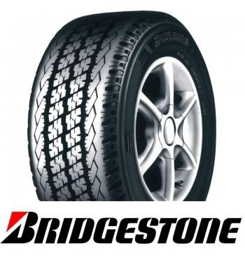 Bridgestone DURAVIS R623  /EO 205/70 R15C 106/104S TL