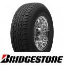 Bridgestone DUELER H/T 689 RFD M+S 205/80 R16 104T TL