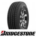 Bridgestone DUELER H/T 684 II /EO M+S 255/70 R16 111T TL