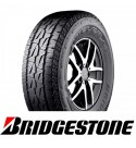 Bridgestone DUELER A/T 001 M+S ? 265/70 R16 112S TL