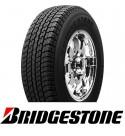 Bridgestone DUELER H/T 840 /EO M+S 255/60 R18 108H TL