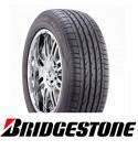 Bridgestone DUELER H/P SPORT * /EO? 205/55 R17 91V RFT