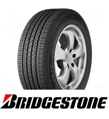 Bridgestone DUELER H/L 400 MO /EO M+S 255/55 R17 104V TL