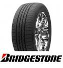 Bridgestone DUELER H/P 92A /EO M+S 265/50 R20 107V TL