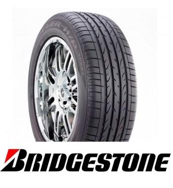 Bridgestone DUELER H/P SPORT XL * /EO? Rear 285/45 R19 111W RFT
