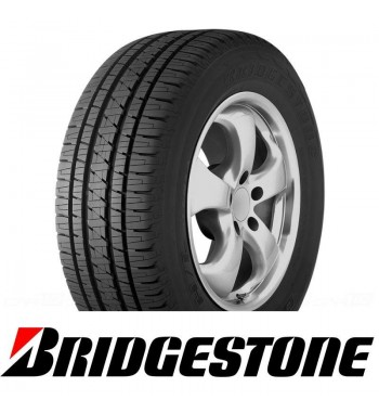 Bridgestone DUELER H/L ALENZA /EO M+S 285/45 R22 110H TL
