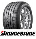 Bridgestone TURANZA ER300 * /EO? 205/55 R16 91H TL