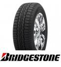 Bridgestone DUELER H/T 687 M+S 225/65 R17 102H TL