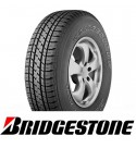 Bridgestone DUELER H/L 683 /EO M+S 265/65 R18 112H TL