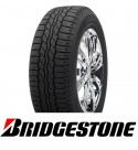 Bridgestone DUELER H/T 687 /EO M+S 235/55 R18 100H TL