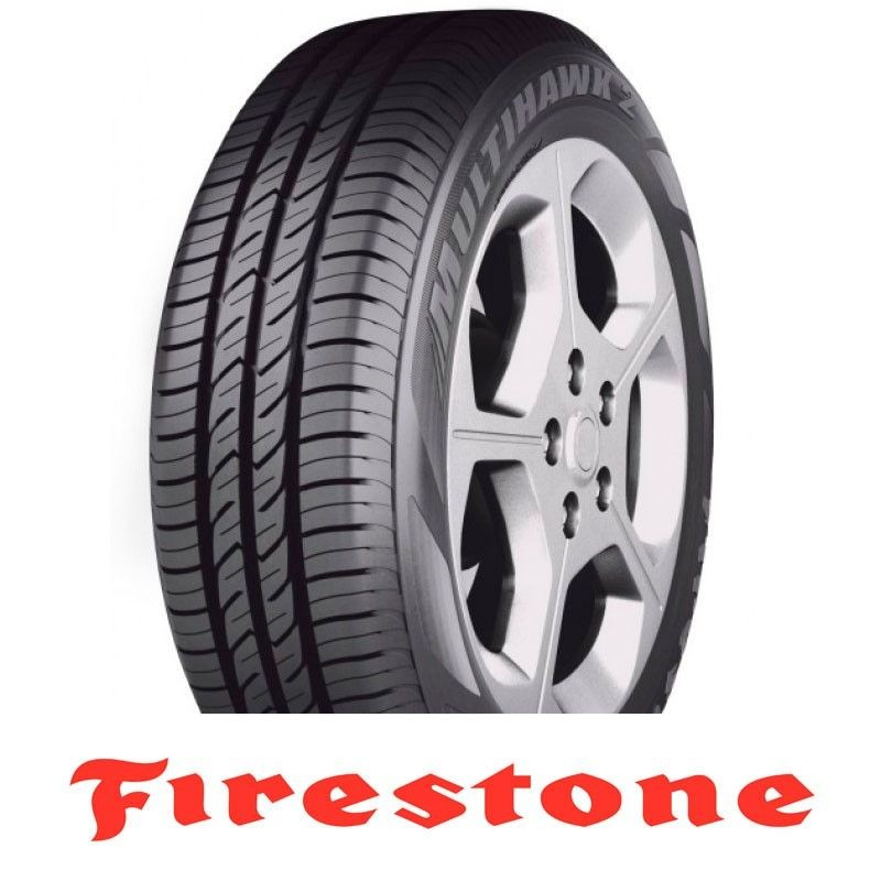 Firestone MULTIHAWK 2 XL 175/70 R14 88T TL
