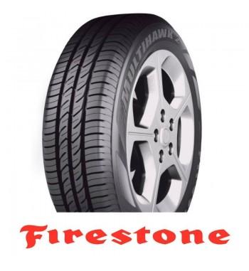 Firestone MULTIHAWK 2 XL 175/65 R14 86T TL
