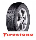 Firestone MULTISEASON M+S ? 205/65 R15 94H TL