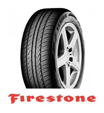 Firestone TZ300? 205/60 R15 91V TL