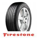 Firestone ROADHAWK XL 215/55 R16 97Y TL