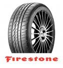 Firestone FIREHAWK SZ90µ  XL? 235/45 R18 98Y TL