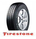 Firestone VANHAWK 2 ? 215/75 R16C 113/111R TL