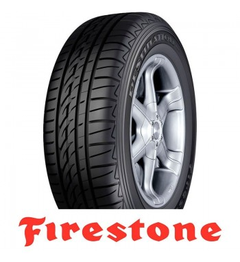 Firestone DESTINATION HP 265/70 R15 112H TL