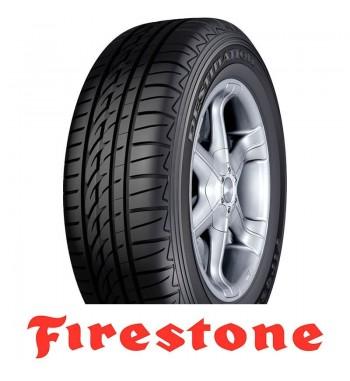 Firestone DESTINATION HP 235/60 R18 103W TL