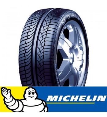 MICHELIN 275/40 R20 106Y EXTRA LOAD TL N1 4X4 DIAMARIS MI