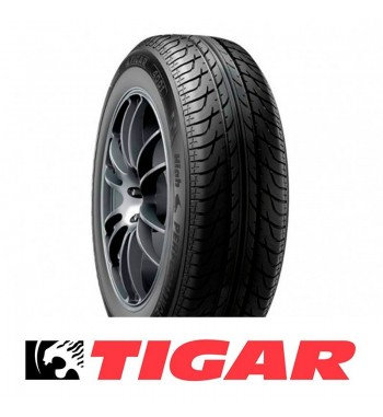 TIGAR 185/60 R15 84H TL HIGH PERFORMANCE TG