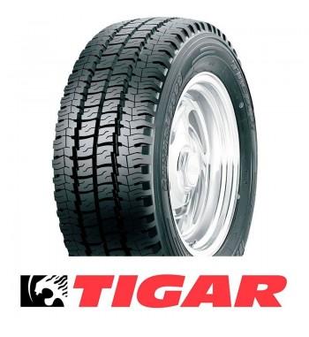 TIGAR 215/70 R 15C 109/107S...