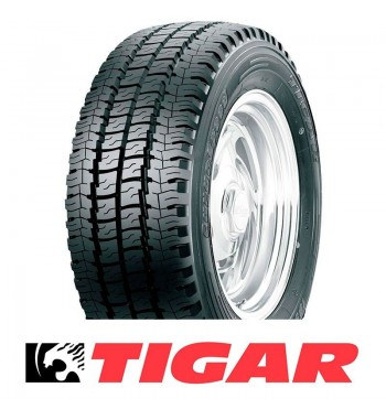 TIGAR 215/65 R 16C 109/107R...