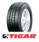 TIGAR 195 R 15C 106/104R TL CARGO SPEED  TG