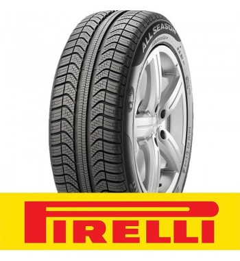 PIRELLI CINTURATO ALL SEASON PLUS 195/65R15 91H M+S
