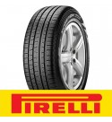 PIRELLI SCORPION VERDE ALL SEASON 235/55R19 101V