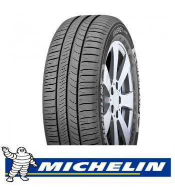 MICHELIN 195/60 R15 88H TL ENERGY SAVER+ GRNX MI