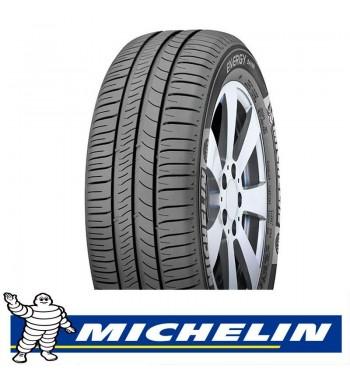 MICHELIN 205/55 R16 91V TL ENERGY SAVER MO GRNX MI